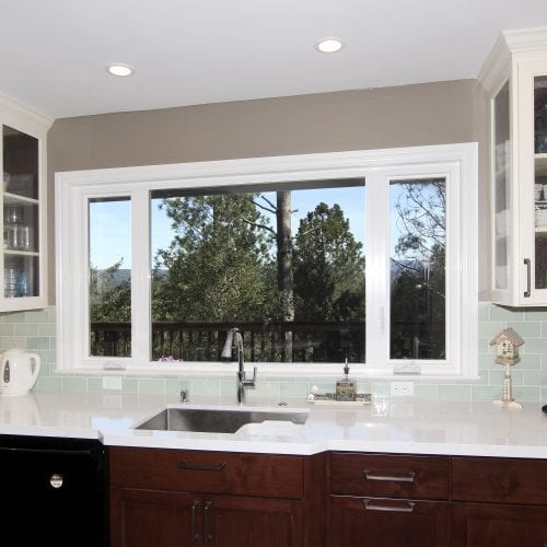 An-Addition-by-Substraction-Kitchen-Remodel5-500x500