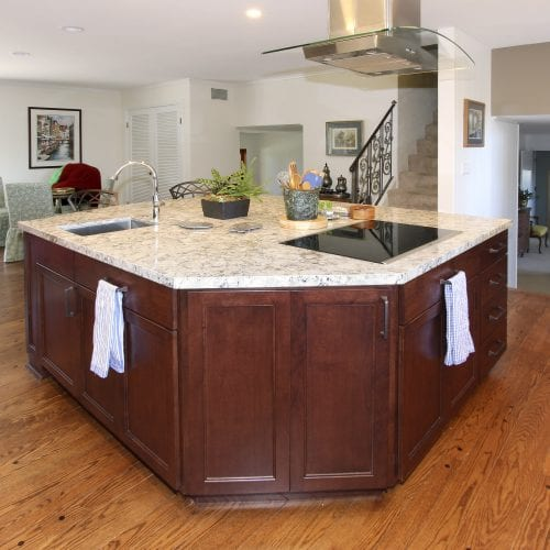 An-Addition-by-Substraction-Kitchen-Remodel9-500x500