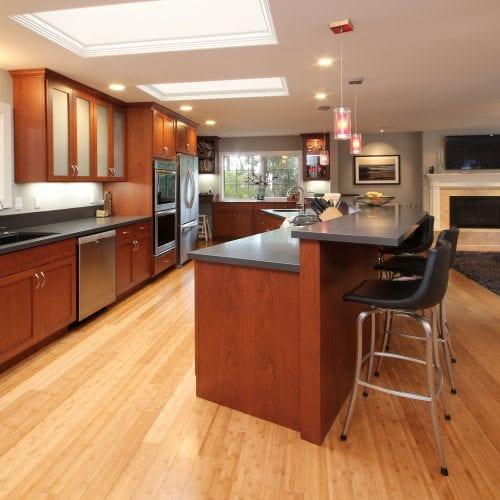 An-Entertainers-Kitchen-Remodel-in-Santa-Cruz1-500x500