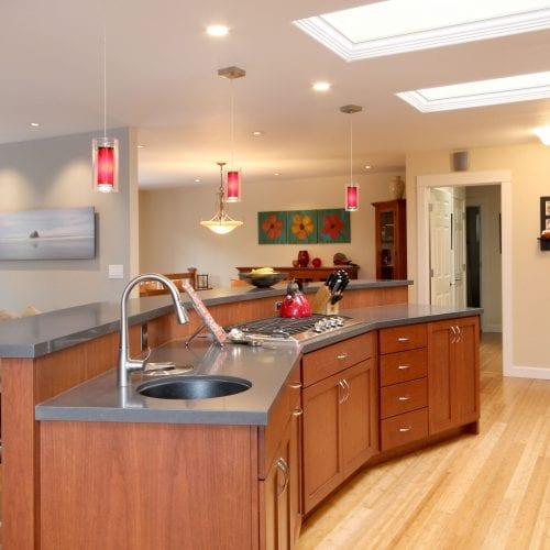 An-Entertainers-Kitchen-Remodel-in-Santa-Cruz10-500x500