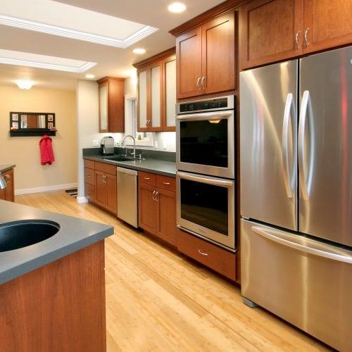 An-Entertainers-Kitchen-Remodel-in-Santa-Cruz12-500x500