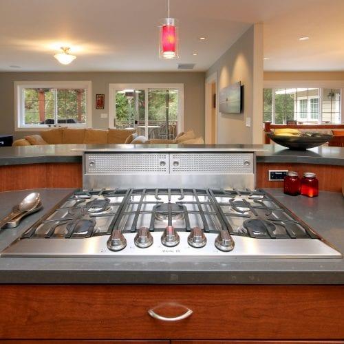 An-Entertainers-Kitchen-Remodel-in-Santa-Cruz13-500x500