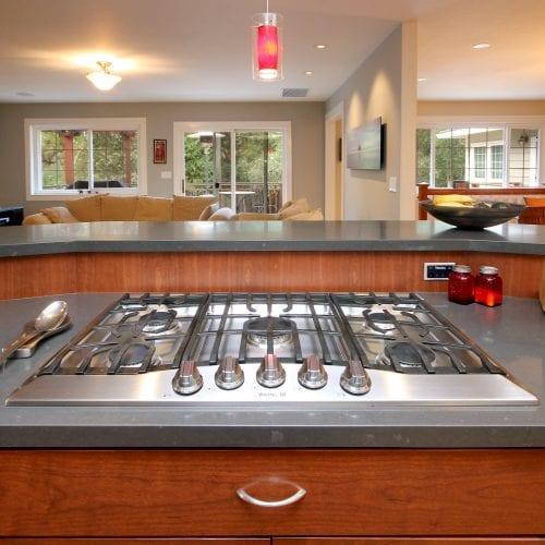 An-Entertainers-Kitchen-Remodel-in-Santa-Cruz14-500x500