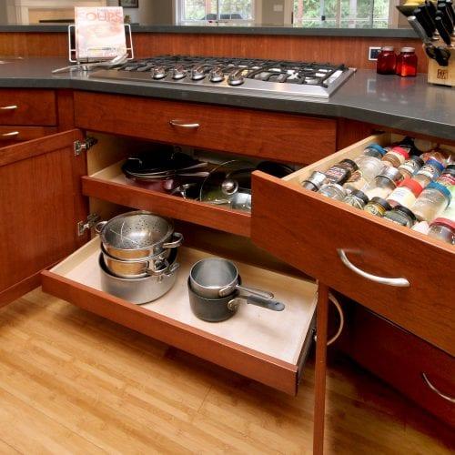 An-Entertainers-Kitchen-Remodel-in-Santa-Cruz15-500x500