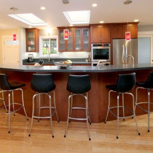 An-Entertainers-Kitchen-Remodel-in-Santa-Cruz16-500x500
