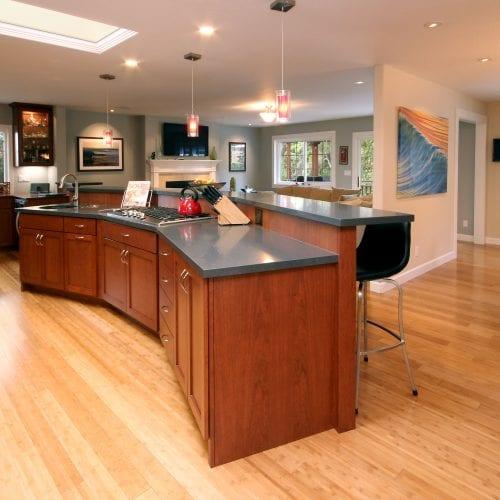 An-Entertainers-Kitchen-Remodel-in-Santa-Cruz2-500x500
