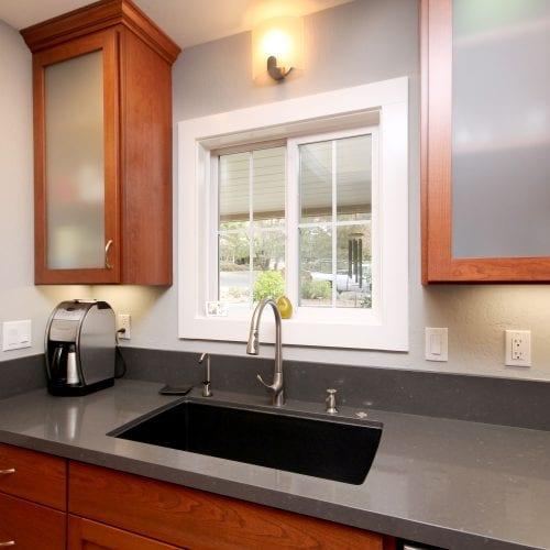 An-Entertainers-Kitchen-Remodel-in-Santa-Cruz3-500x500