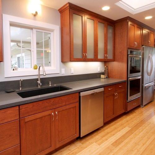 An-Entertainers-Kitchen-Remodel-in-Santa-Cruz4-500x500