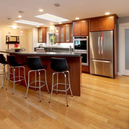 An-Entertainers-Kitchen-Remodel-in-Santa-Cruz8-500x500