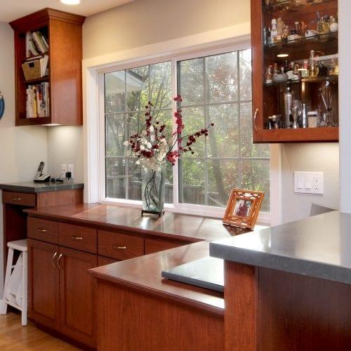 An-Entertainers-Kitchen-Remodel-in-Santa-Cruz9-500x500