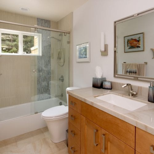 Bathroom-Remodel-Masterpiece-Boulder-CA1-500x500