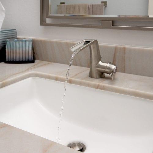 Bathroom-Remodel-Masterpiece-Boulder-CA4-500x500