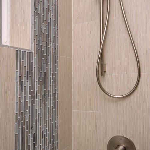 Bathroom-Remodel-Masterpiece-Boulder-CA7-500x500