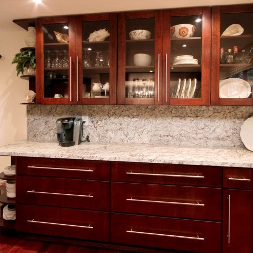 An-Unexpected-Gift-Kitchen-Remodel-in-Scotts-Valley10-500x500