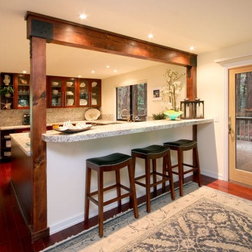 An-Unexpected-Gift-Kitchen-Remodel-in-Scotts-Valley11-500x500