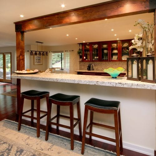 An-Unexpected-Gift-Kitchen-Remodel-in-Scotts-Valley12-500x500