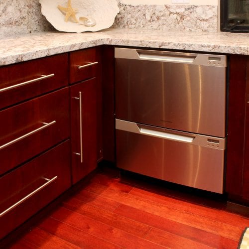 An-Unexpected-Gift-Kitchen-Remodel-in-Scotts-Valley14-500x500