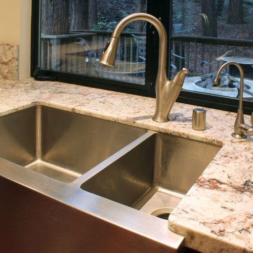 An-Unexpected-Gift-Kitchen-Remodel-in-Scotts-Valley17-500x500