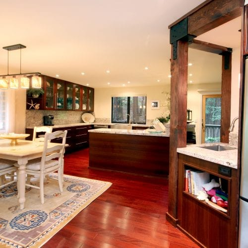 An-Unexpected-Gift-Kitchen-Remodel-in-Scotts-Valley2-500x500