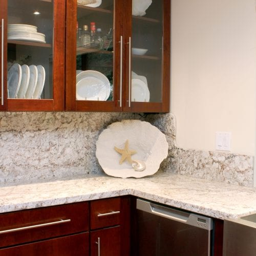 An-Unexpected-Gift-Kitchen-Remodel-in-Scotts-Valley21-500x500