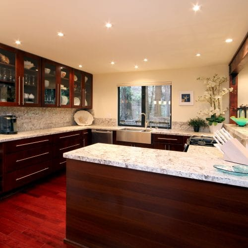 An-Unexpected-Gift-Kitchen-Remodel-in-Scotts-Valley5-500x500