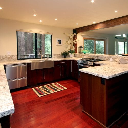 An-Unexpected-Gift-Kitchen-Remodel-in-Scotts-Valley6-500x500