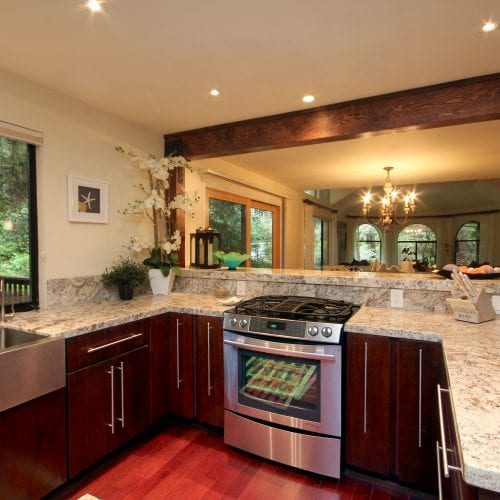 An-Unexpected-Gift-Kitchen-Remodel-in-Scotts-Valley7-500x500