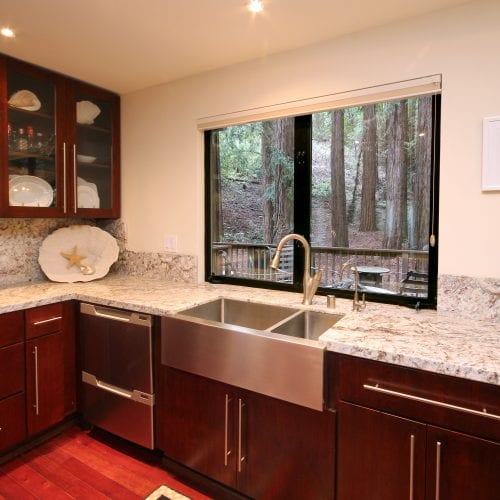 An-Unexpected-Gift-Kitchen-Remodel-in-Scotts-Valley8-500x500