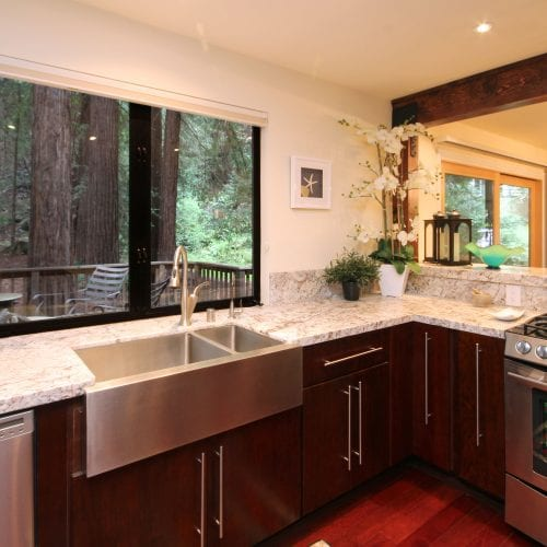 An-Unexpected-Gift-Kitchen-Remodel-in-Scotts-Valley9-500x500