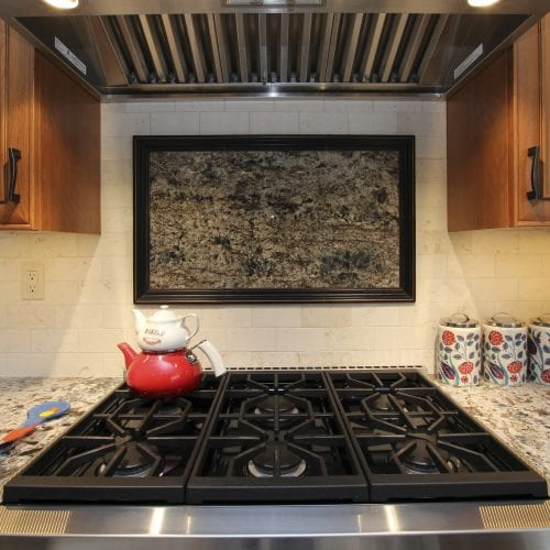 Epicurean-Kitchen-Remodel-in-Los-Gatos15-500x500