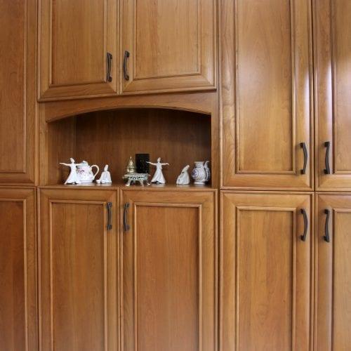 Epicurean-Kitchen-Remodel-in-Los-Gatos16-500x500