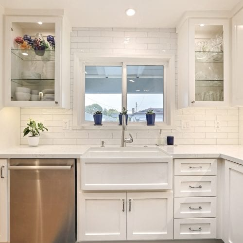 Home-Sweet-Home-Whole-House-Remodel23-500x500