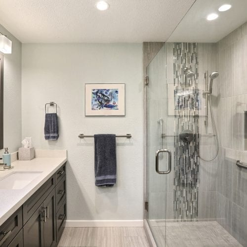 Treasured-Collections-Whole-House-and-Bathroom-Remodel-11-500x500