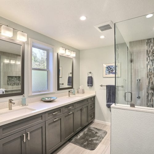 Treasured-Collections-Whole-House-and-Bathroom-Remodel-12-500x500