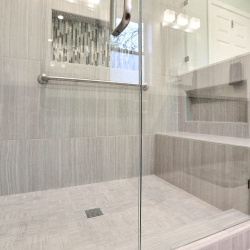 Treasured-Collections-Whole-House-and-Bathroom-Remodel-15-500x500