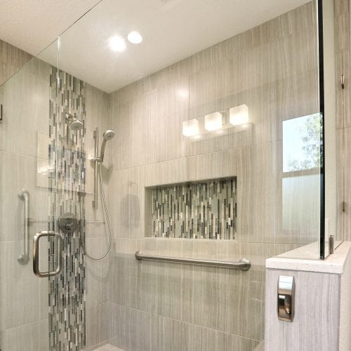 Treasured-Collections-Whole-House-and-Bathroom-Remodel-7-500x500