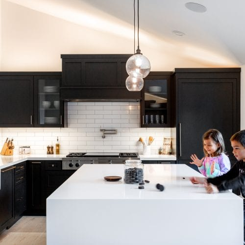 Less-is-More-Kitchen-Remodel-in-Scotts-Valley1-500x500