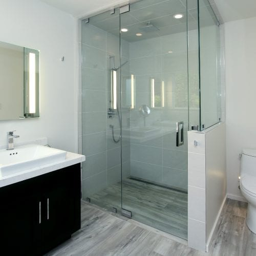 Making-the-Connection-Whole-House-and-Bathroom-Remodel11-500x500