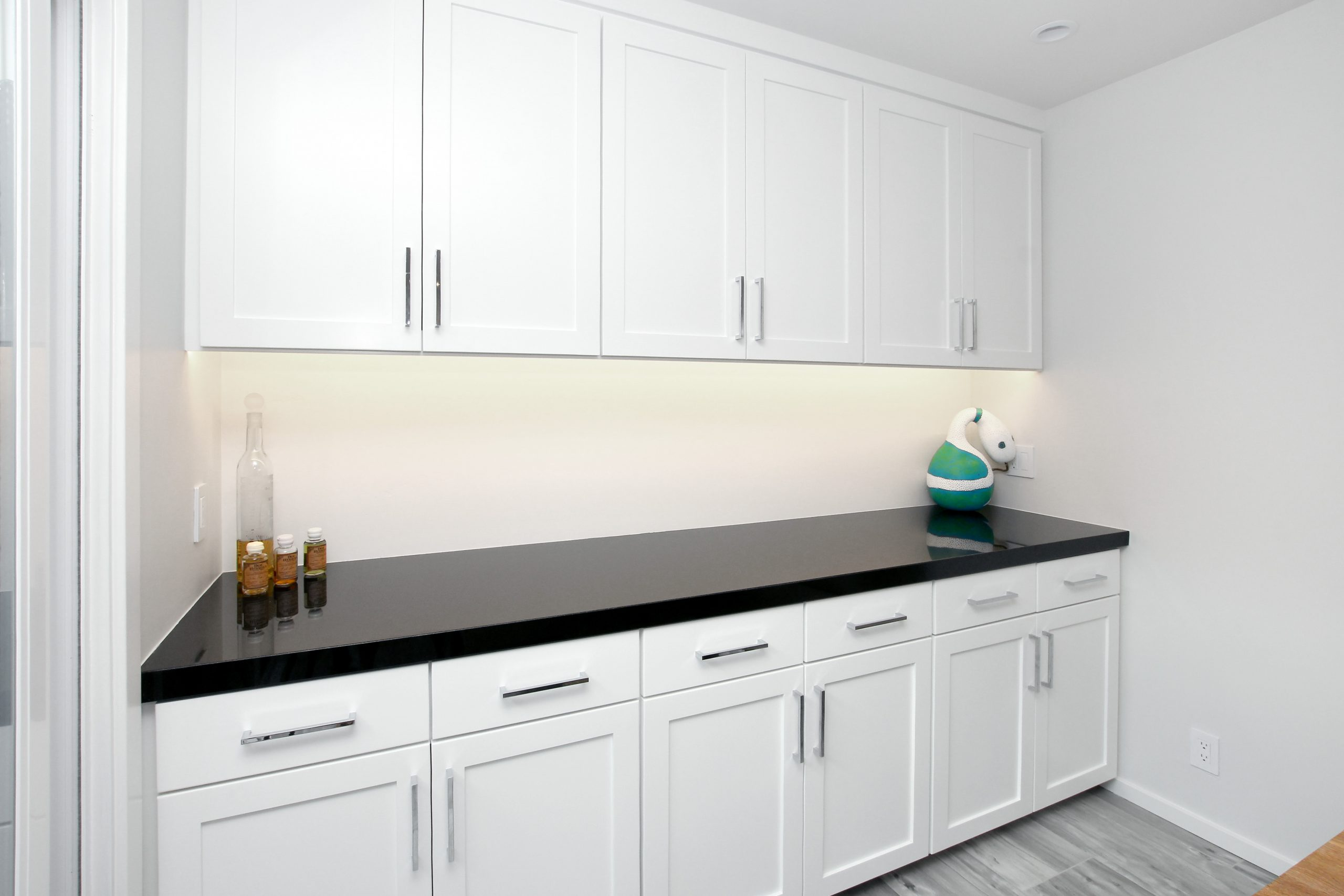 Making-the-Connection-Whole-House-and-Bathroom-Remodel19-scaled (1)