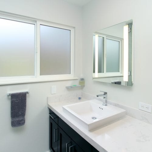 Making-the-Connection-Whole-House-and-Bathroom-Remodel4-500x500