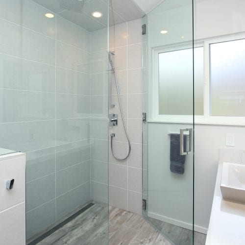 Making-the-Connection-Whole-House-and-Bathroom-Remodel5-500x500