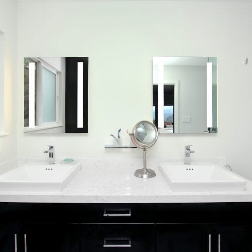 Making-the-Connection-Whole-House-and-Bathroom-Remodel9-500x500