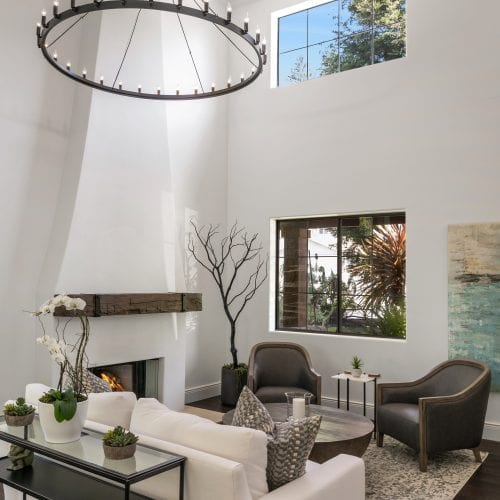 Modern-Mediterranean-Whole-House-Remodel1-500x500