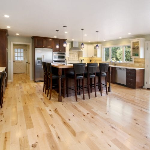 Naturally-Luminous-Kitchen-Remodel-in-Scotts-Valley1-500x500