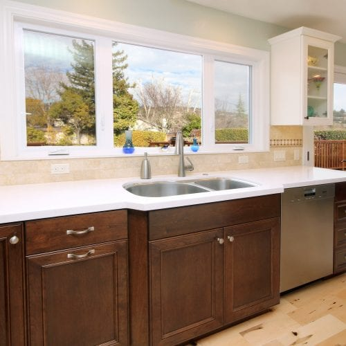 Naturally-Luminous-Kitchen-Remodel-in-Scotts-Valley10-500x500