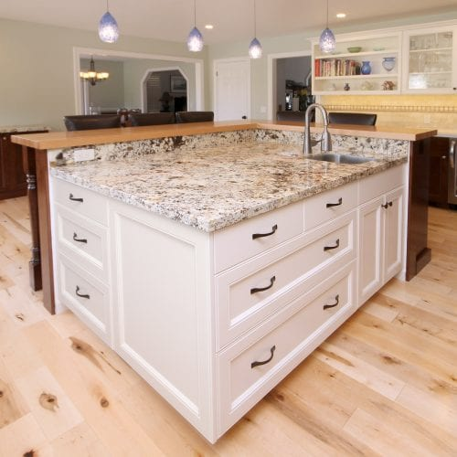 Naturally-Luminous-Kitchen-Remodel-in-Scotts-Valley11-500x500
