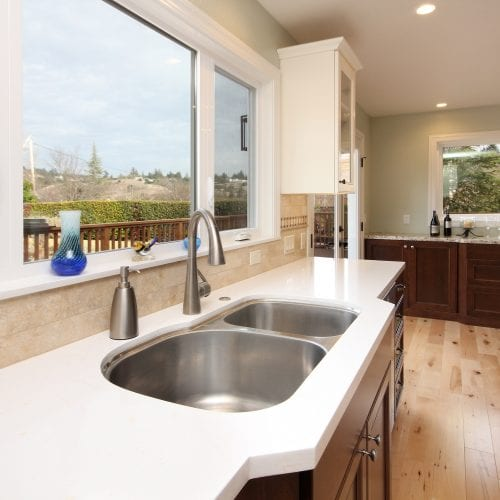 Naturally-Luminous-Kitchen-Remodel-in-Scotts-Valley12-500x500