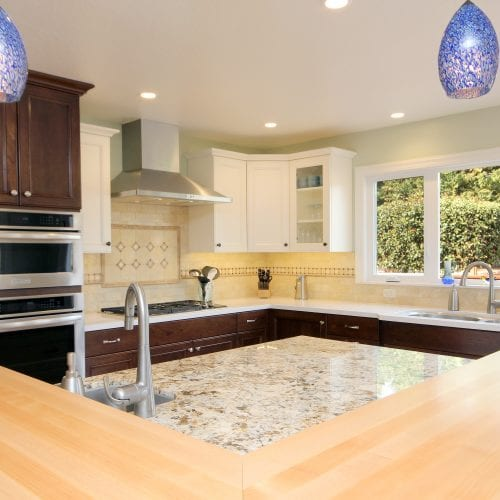 Naturally-Luminous-Kitchen-Remodel-in-Scotts-Valley16-500x500