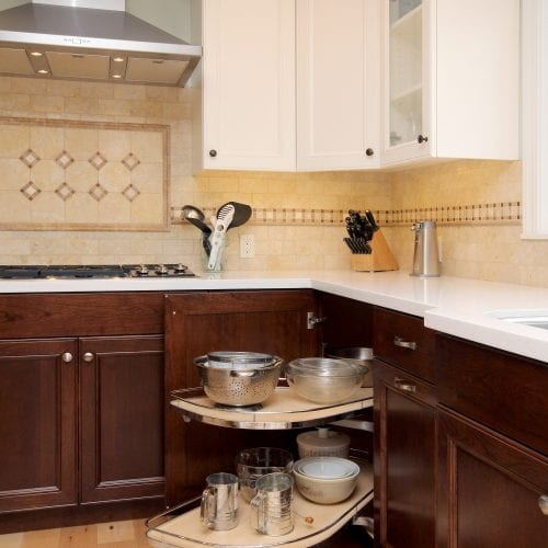 Naturally-Luminous-Kitchen-Remodel-in-Scotts-Valley17-500x500 (1)
