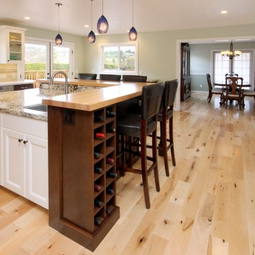Naturally-Luminous-Kitchen-Remodel-in-Scotts-Valley3-500x500